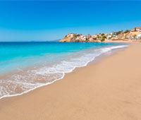 Alegria Dos Playas 4 *