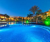 Barcelo Fuerteventura 4 *