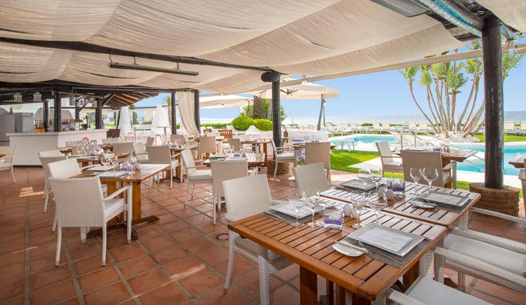 restaurant Seasoul