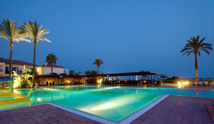 Playa Granada 4 *