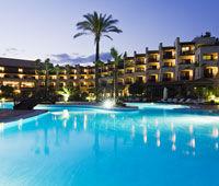 Precise Resort El Rompido 5 *