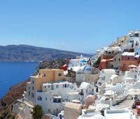 france crete