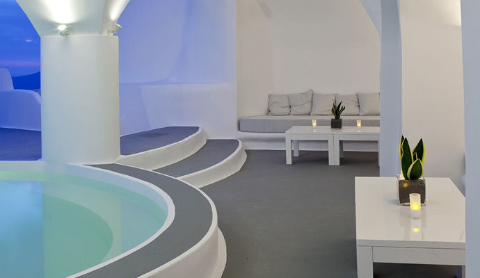 piscine princiapel