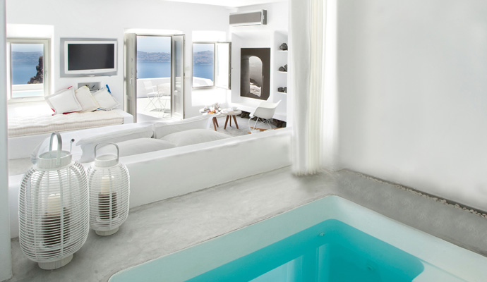 grace suite