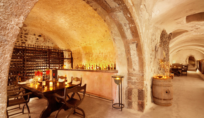 canava wine bar