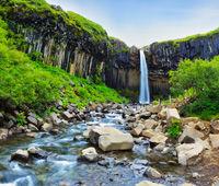 Le Meilleur de lIslande