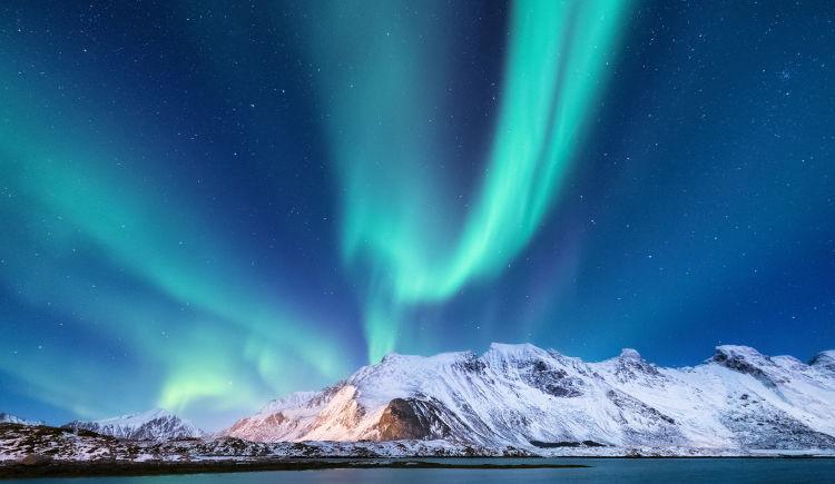 couleurs islandais