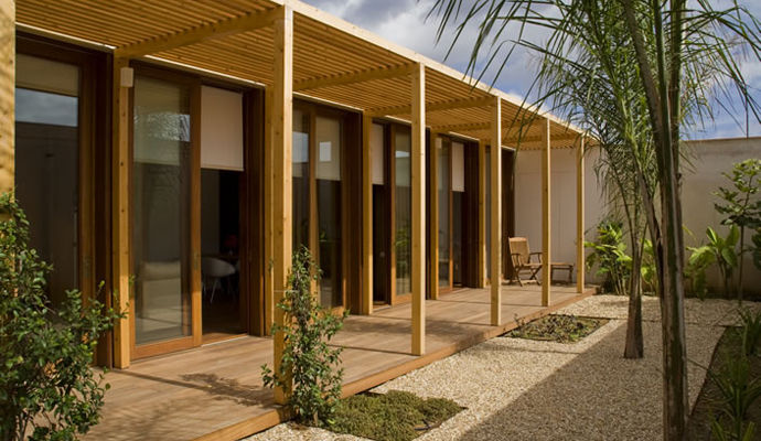 villa porto santo hotel spa