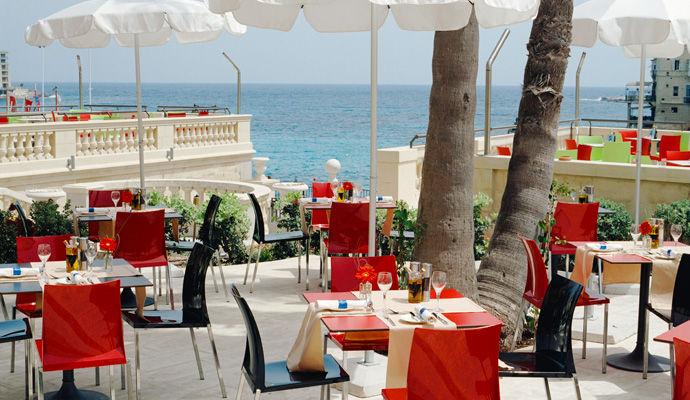 cilla restaurant
