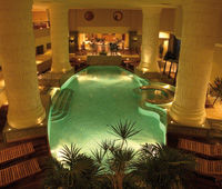 Le Meridien St Julians Hotel & Spa 5 *