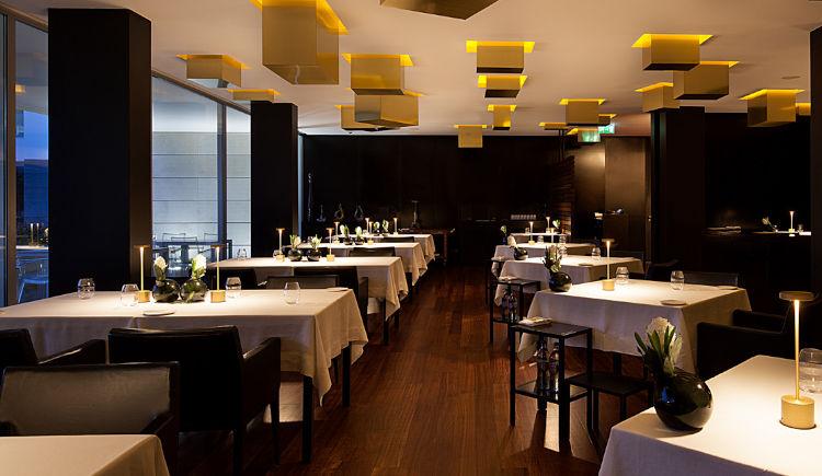Restaurant Feitoria