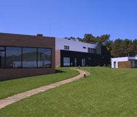 Villas da Fonte Nature & Spa