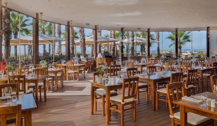 Restaurant Prima Donna