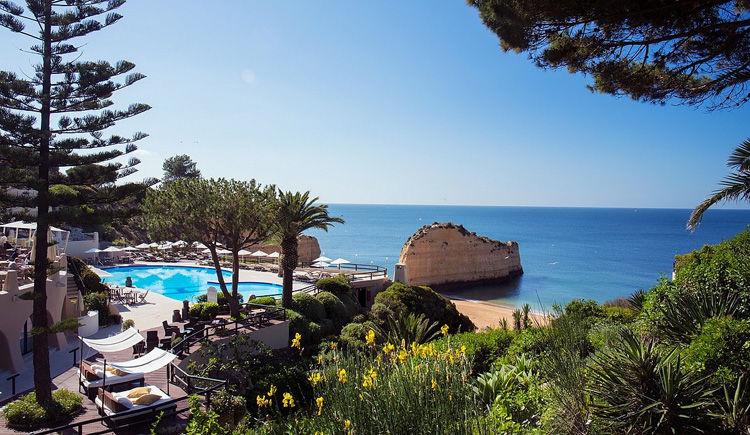 Vilalara Thalassa Resort 5 *