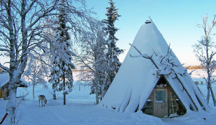 maison sami
