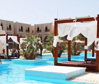Palm Beach Palace - ADULT ONLY 5 *