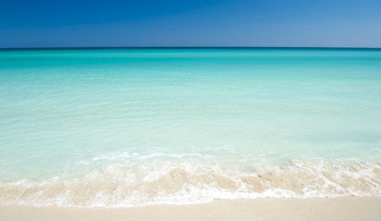 Varadero plages