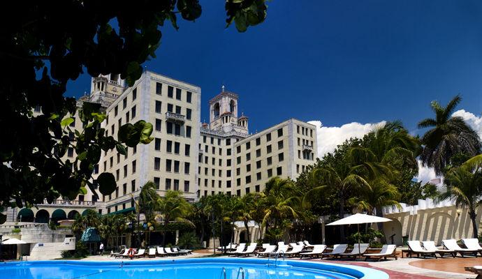 exterieur hotel nacional