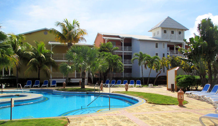 Royalton Hicacos - Adult Only		 5 *