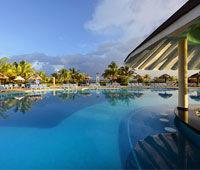 Grand Bahia Principe Jamaica  5 *