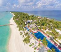 Kandima Maldives 5 *