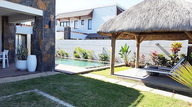 Choisy les Bains Residence & Spa 4 *