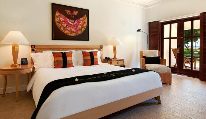 Hotel hilton mauritius resort spa - Restaurants anglet chambre d amour ...