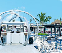 CHIC Punta Cana Resort by Royalton 5 *