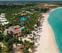 Melia Caribe Tropical 5 *