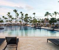 Royalton Punta Cana Resort  & Casino 5 *