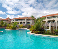 The Reserve at Paradisus Palma Real Golf & Spa Resort	 5 *