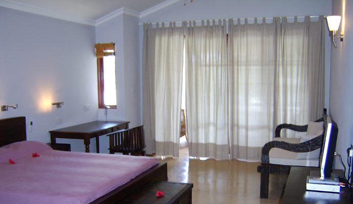 anse soleil beachcomber hotel 2   mah u00e9  seychelles