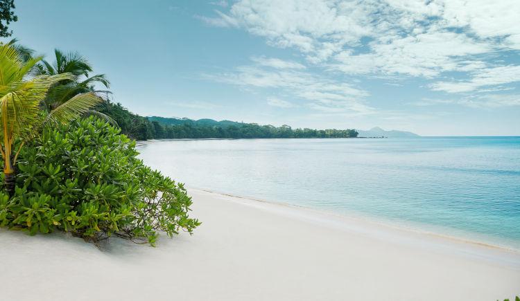 Avani Barbarons Seychelles Resort 4 *