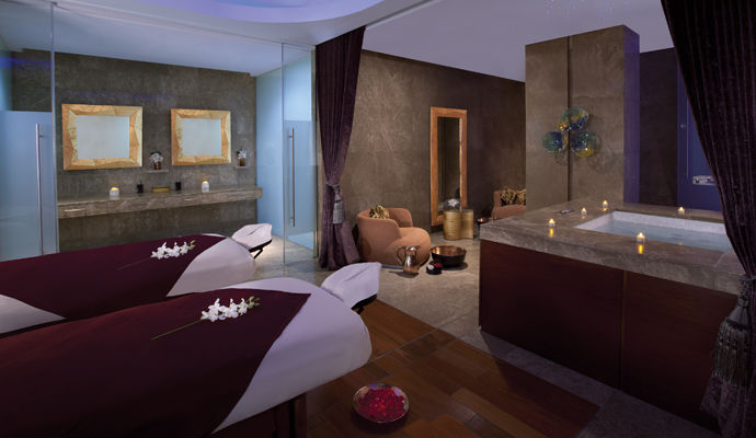 spa jumeirah etihad tower