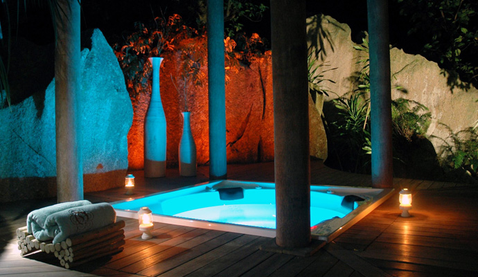 villa elegance