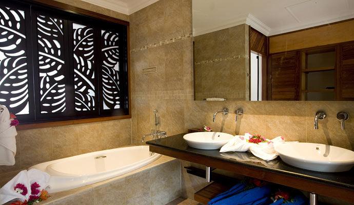 superieure salle de bains