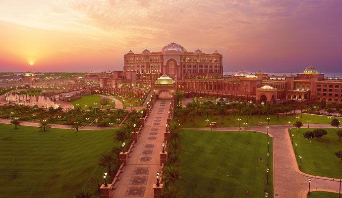emirate palace abu dhabi 1