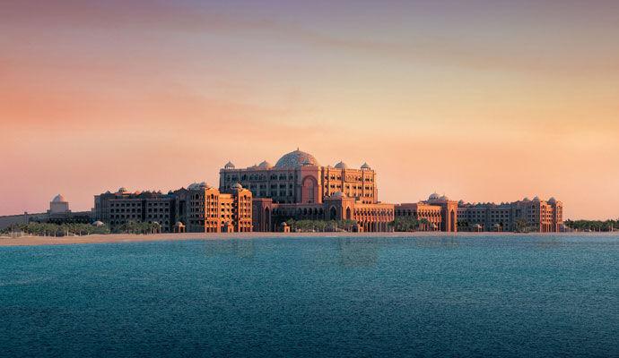 emirates-palace abu dhabi