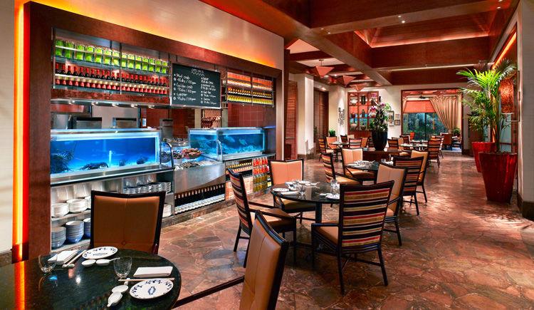 restaurant Peppercrab