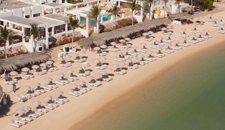Muscat Hills Resort 4* Charme