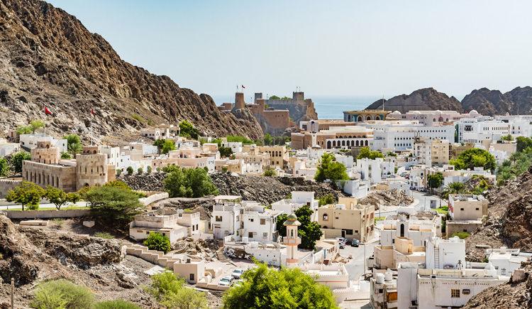 vieux Muscat