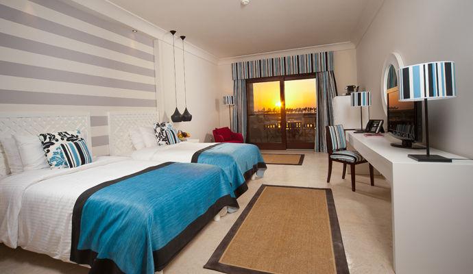 chambre juweira boutique hotel salalah