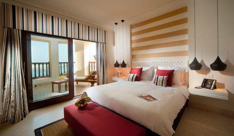 11-Marina suite