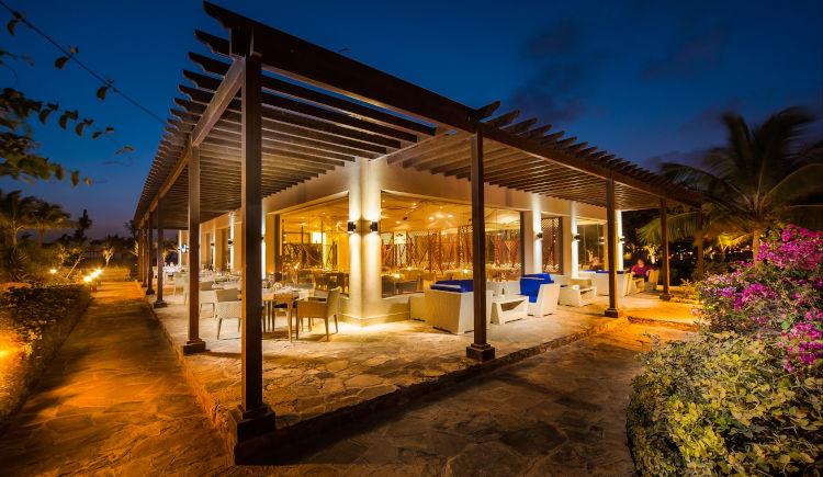 restaurant Al Sammak