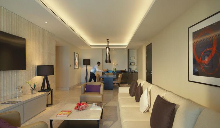 suite grand deluxe