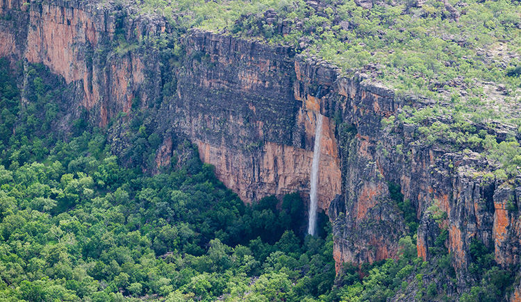 Parc National Kakadu