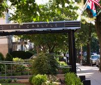 Le Kimpton Carlyle Dupont Circle 3 *