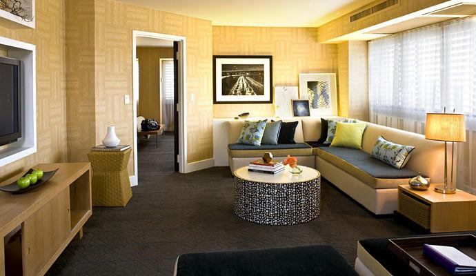 mega suite
