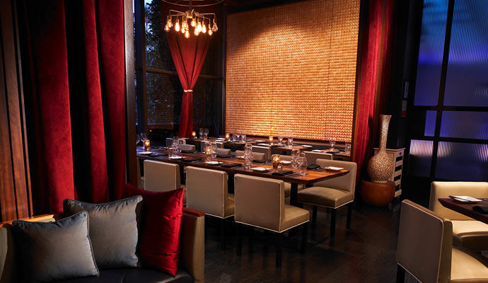 restaurant 930