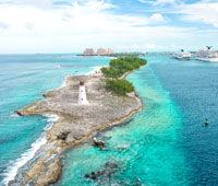 LEssentiel de la Floride et Croisière Bahamas - Circuit 10 jours / 8 nuits